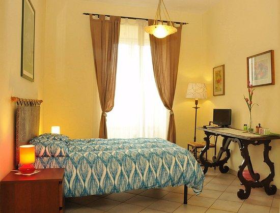 Photo of Bed & Breakfast Orti di Trastevere Rome