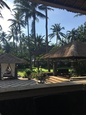 Spa Village Resort Tembok Bali: photo5.jpg
