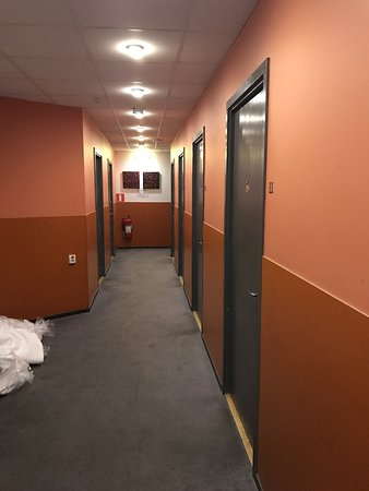 Stockholm Inn Hotell: photo0.jpg