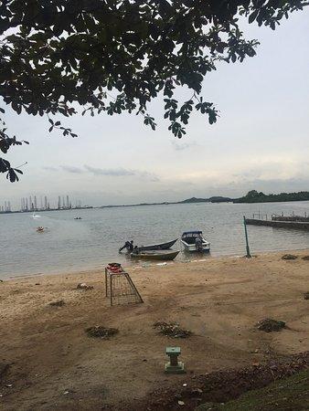 HARRIS Resort Batam Waterfront: photo2.jpg