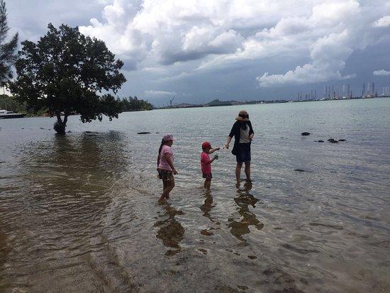 HARRIS Resort Batam Waterfront: photo6.jpg