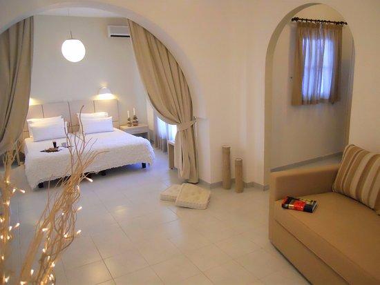 Kosmitis Hotel