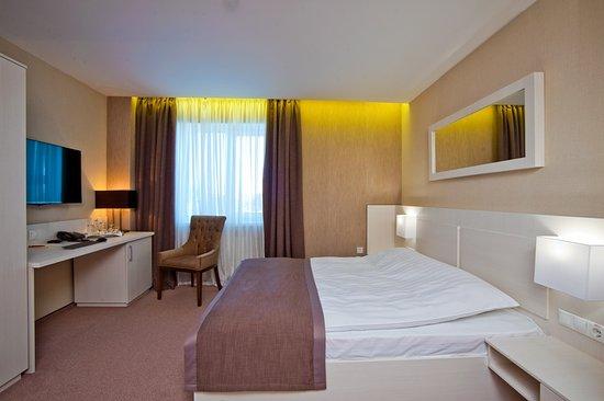 Photo of Premier Hotel Krasnodar