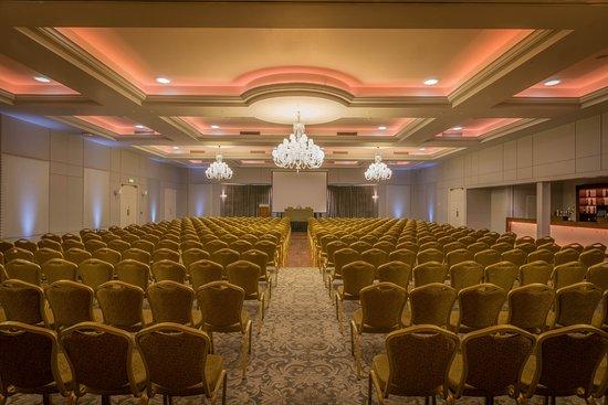 Charleville, Ireland: Conference Centre