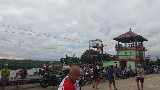 Angono, Philippines: 20160807_175229_large.jpg