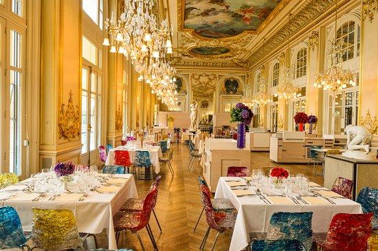 Hotel D Orsay Paris Reviews