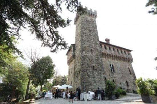 Trisobbio صورة فوتوغرافية