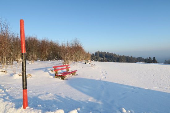 Loffingen, Alemanha: photo2.jpg
