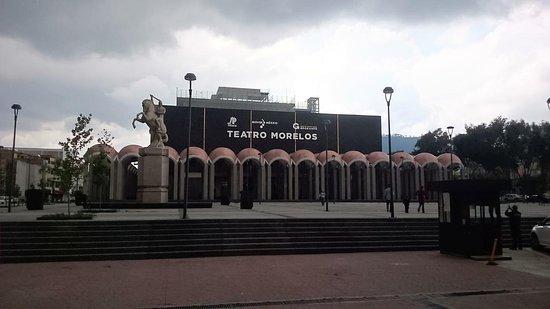 Toluca, México: tapatalk_1485356774242_large.jpg