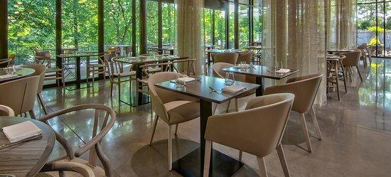 Longleaf, Atlanta   Restaurant Reviews, Phone Number U0026 Photos   TripAdvisor