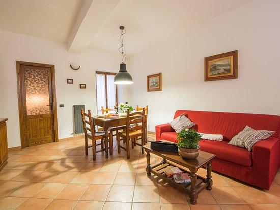 Mella Apartments Bellagio