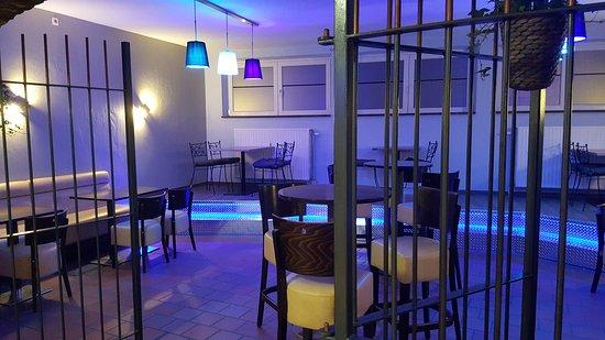 la fabrique verviers restaurant avis num ro de t l phone photos tripadvisor. Black Bedroom Furniture Sets. Home Design Ideas