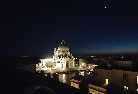 The Westin Europa & Regina, Venice: 0121171803b~3_large.jpg