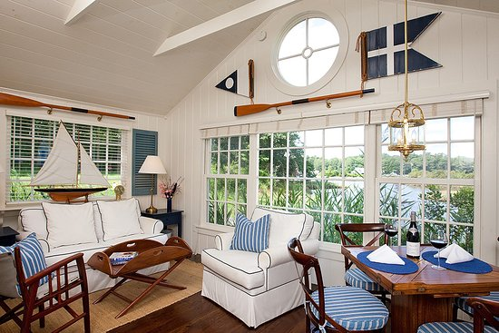 the cottages at cabot cove updated 2018 prices b b reviews rh tripadvisor com the cottages at cabot cove 7 s main st kennebunkport me 04046 cottages at cabot cove kennebunkport