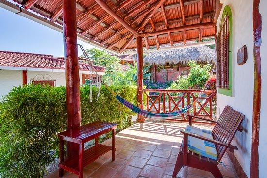 Casa Maderas Ecolodge ภาพถ่าย