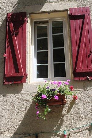 Foto Rennes-les-Bains