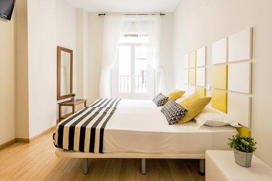 Madrid Smartrentals Chueca Ii Updated 2017 Apartment