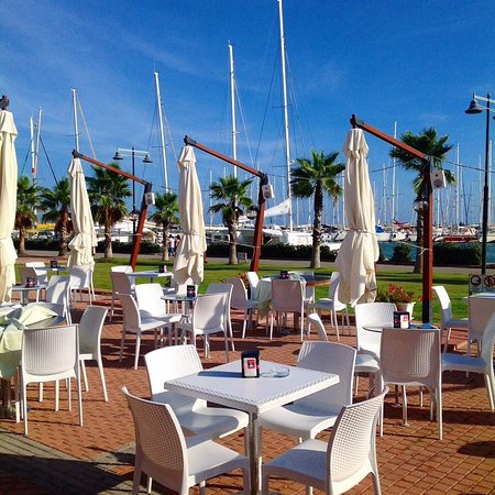 Best Restaurants In Licata