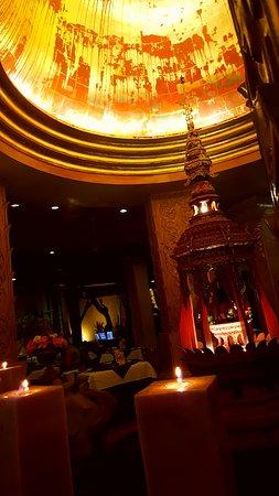 Sawasdee Thai Cuisine : 20170125_195537_large.jpg
