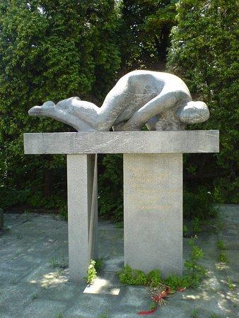 Milos Sykora Memorial