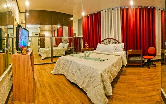 La Charica Inn And Suites