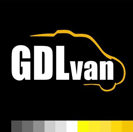 GDLvan