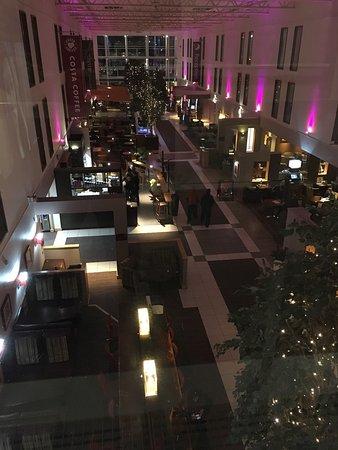 Premier Inn London Heathrow Airport (Bath Road) Hotel: photo0.jpg