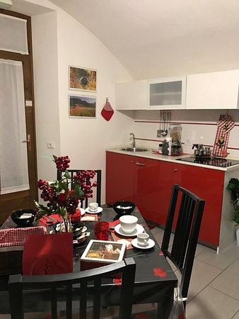 Villa Tirano, Italy: photo0.jpg