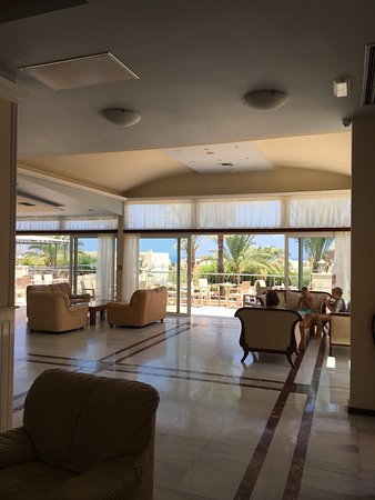 Rapaniana, Griechenland: Selini Suites