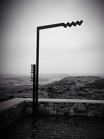 Clifden, Ireland: photo0.jpg