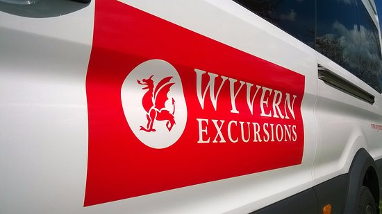 Wyvern Excursions