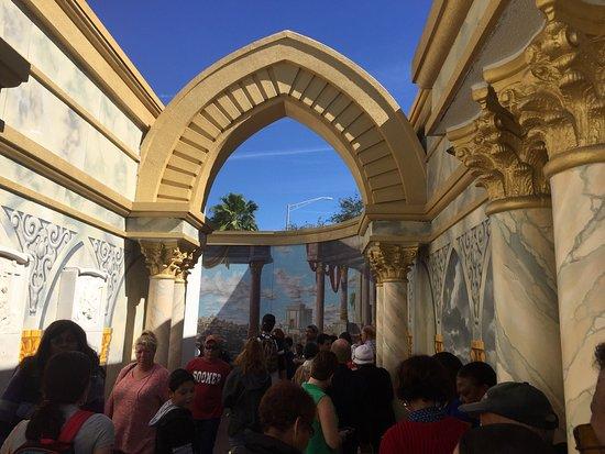 Holy Land Experience: photo2.jpg