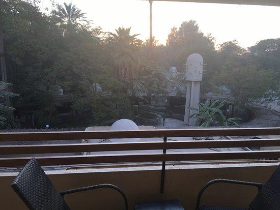 ACHTI Resort Luxor: photo0.jpg