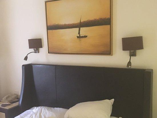 ACHTI Resort Luxor: photo1.jpg