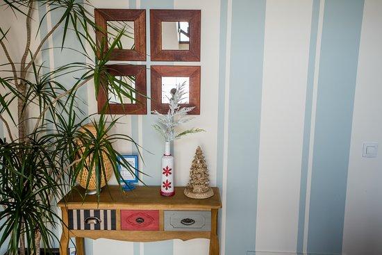 Apartamentos river santander cantabria opiniones for Habitaciones familiares santander
