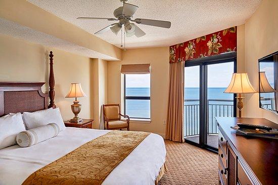 Island Vista 139 3 8 9 Updated 2018 Prices Hotel