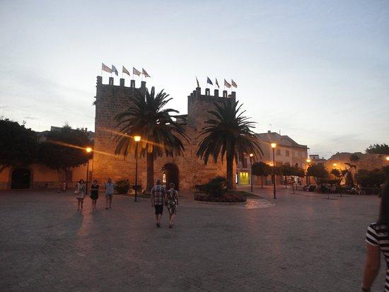Hotel JS Alcudi-Mar: DSC03308_large.jpg