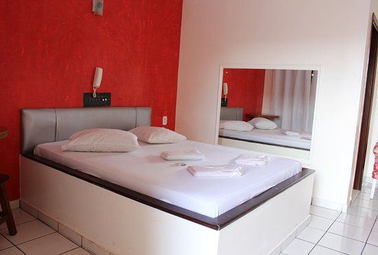 Hotel e Motel Chateau Ville Chaize