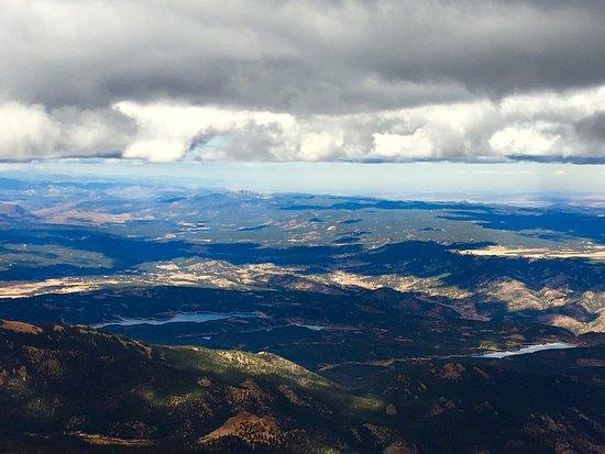 Pikes Peak: photo1.jpg