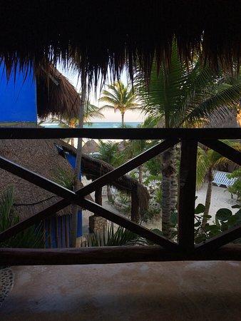 Hotel CalaLuna Tulum 이미지