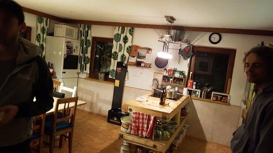 Bluebird Mountain Hostel: IMG-20170123-WA0004_large.jpg
