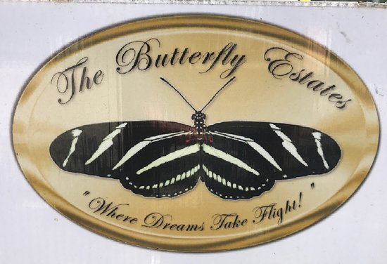 Florida Native Butterfly Society