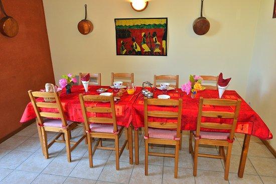 Restaurant Saint Genix Sur Guiers