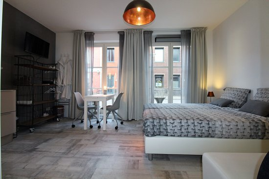 Bed and Breakfast In De Hoogstraat