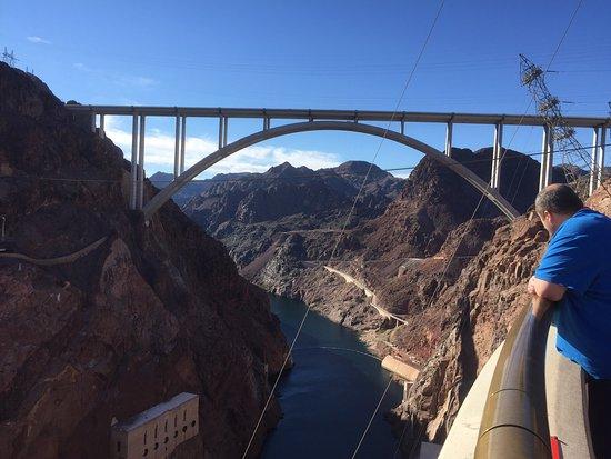 Hoover Dam: photo3.jpg