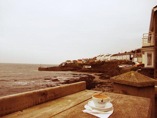 Portscatho, UK: photo1.jpg