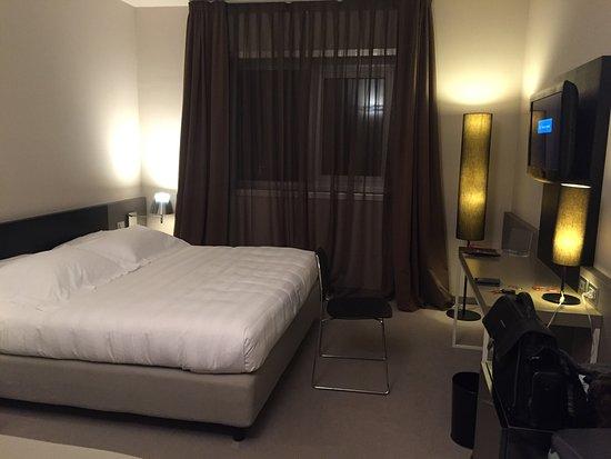 G Hotel: photo3.jpg