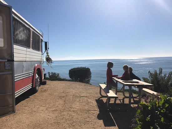 Malibu Beach RV Park: photo1.jpg