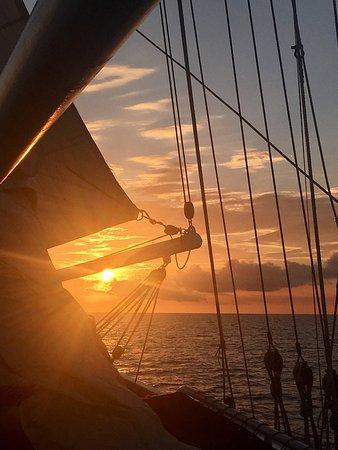Sailing Ship Insulinde - Day Tours: photo1.jpg