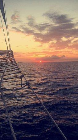 Sailing Ship Insulinde - Day Tours: photo2.jpg